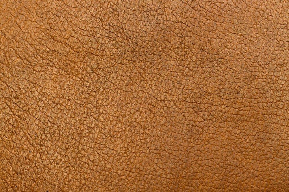 Beim Leder kaufen unechtes Leder erkennen